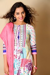 Bollywood Actress Meghna Patel Photos Set-2 (11)