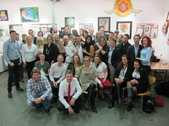 20131024_HCD-2013-Culture-Box-Opening_0043