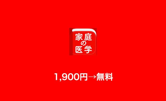 IMG_3034