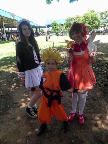 9-campinas-anime-fest-especial-cosplay-53.jpg