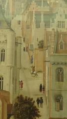 1455 columba altar 13