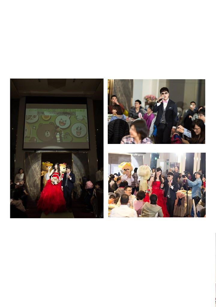 台北推薦台中婚攝,JOE愛攝影,福野婚宴會館,自助自主婚紗
