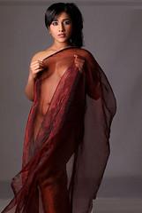 Bollywood Actress NISHA YADAV-HOT AND SEXY IMAGES-SET-1 (45)
