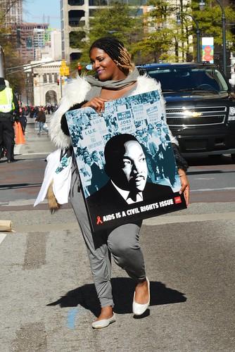 AHF MLK 2016 (11)