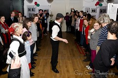 Hungarian Culture Days_Gary Garam Photography_2012029