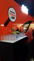 "#HummerCatering  #mobile #Cocktailbar #Barkeeper #Cocktail #Catering #Service #Köln #Messe #flotte #derbrachentreff #Messe #Messecatering #2016 http://goo.gl/oMOiIC • <a style=""font-size:0.8em;"" href=""http://www.flickr.com/photos/69233503@N08/25065480764/"" target=""_blank"">View on Flickr</a>"