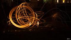 Firepainting-5