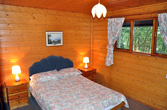 The Murray Lodge (2)