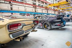 Capital cars en classics-22