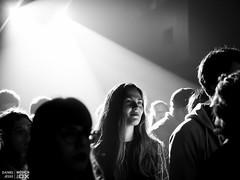 20160412 - Basset Hounds | Colado #2 @ Musicbox Lisboa