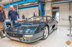 Capital cars en classics-30