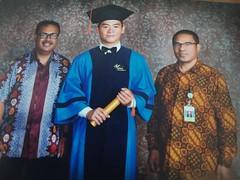 alumni_sma_damai_lulusan_terbaik_binus_2018