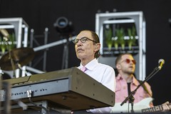 "Sparks - Primavera Sound 2018 - Jueves - 5 - M63C4483 • <a style=""font-size:0.8em;"" href=""http://www.flickr.com/photos/10290099@N07/27622200147/"" target=""_blank"">View on Flickr</a>"