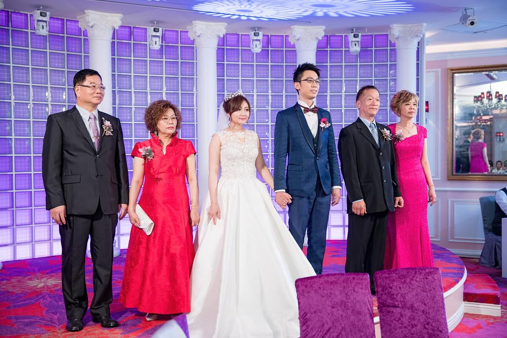 水源會館,台北水源會館,牡丹廳,婚攝卡樂,友勝&翔羚119