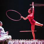 Cirque Corteo 169