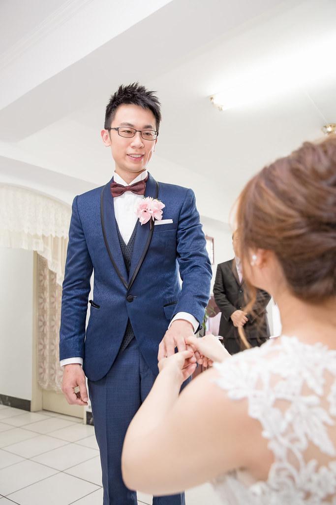 水源會館,台北水源會館,牡丹廳,婚攝卡樂,友勝&翔羚030