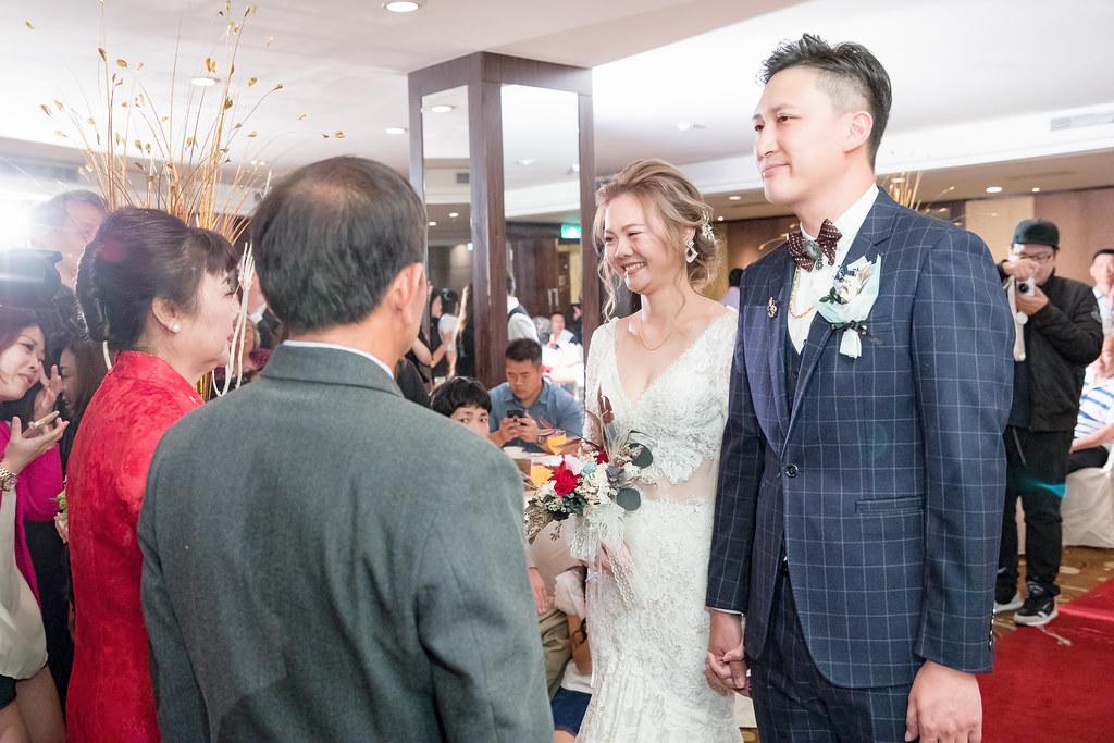 煙波大飯店,溫莎館,如意廳,新竹煙波大飯店,婚攝卡樂,Lennon&LoBao035