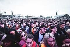 20180607 - Father John Misty | NOS Primavera Sound'18 @ Parque da Cidade (Porto)