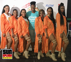 """Reggae Sumfest 2017 • <a style=""""font-size:0.8em;"""" href=""""http://www.flickr.com/photos/92212223@N07/28626460268/"""" target=""""_blank"""">View on Flickr</a>"""