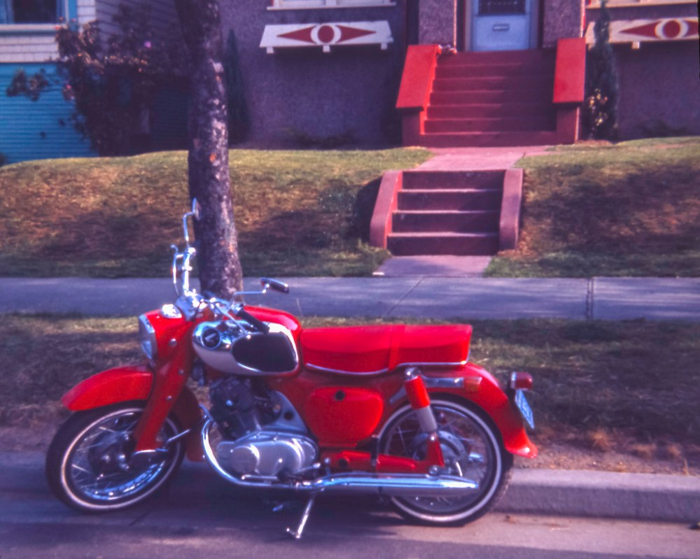 medium resolution of honda dream w d worden tags 305 cc honda dream 305cchondadream