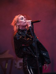 "Lykke Li - Primavera Sound 2018 - Sábado - 3 - M63C8807 • <a style=""font-size:0.8em;"" href=""http://www.flickr.com/photos/10290099@N07/41821552344/"" target=""_blank"">View on Flickr</a>"