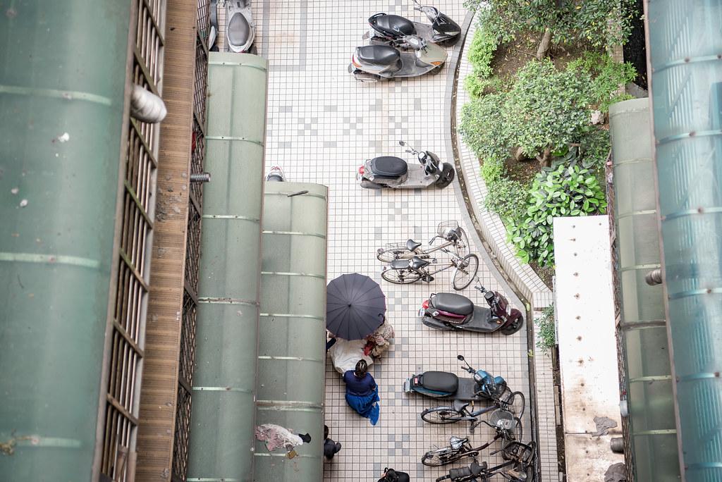 水源會館,台北水源會館,牡丹廳,婚攝卡樂,友勝&翔羚051
