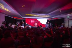 20180530 - Conferência de Imprensa Super Bock Super Rock'18 @ Parque das Nações