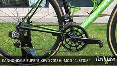 20180607_Super6Evo_Drew_03