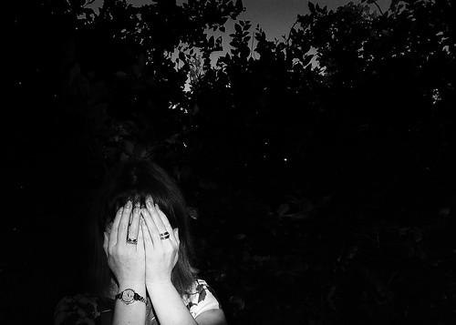 crying blackandwhite bw monochrome takenonmobilephone mobile mobilephotography huaweip8lite