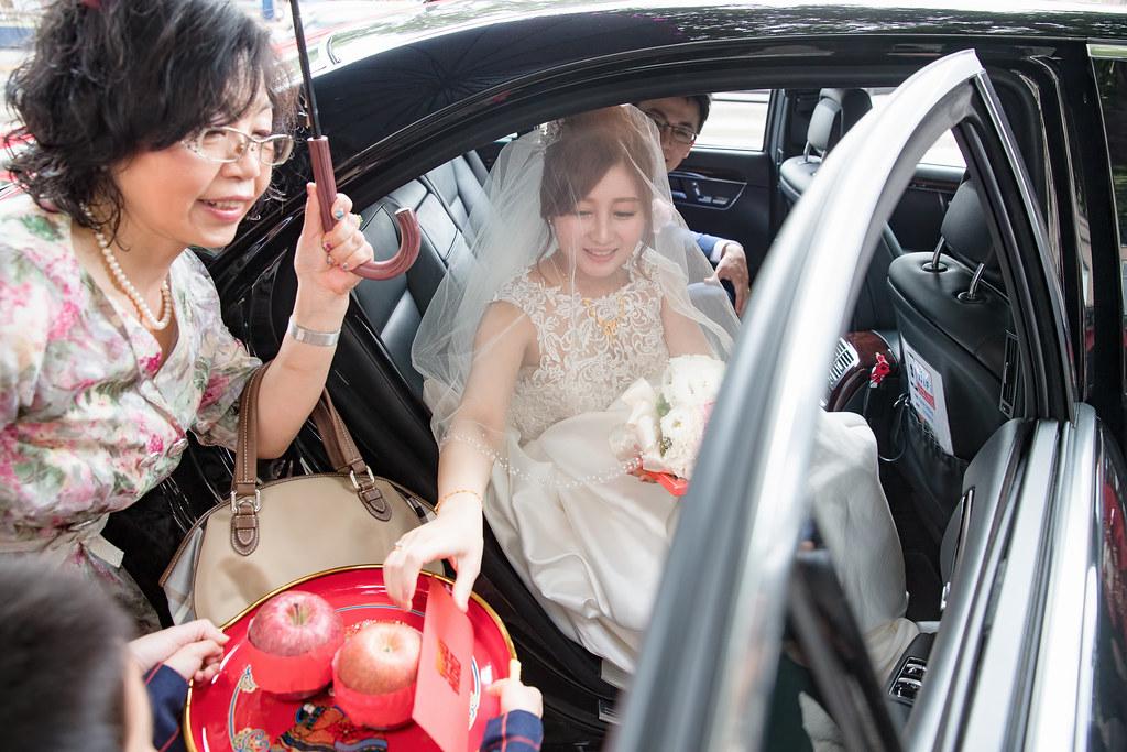 水源會館,台北水源會館,牡丹廳,婚攝卡樂,友勝&翔羚065