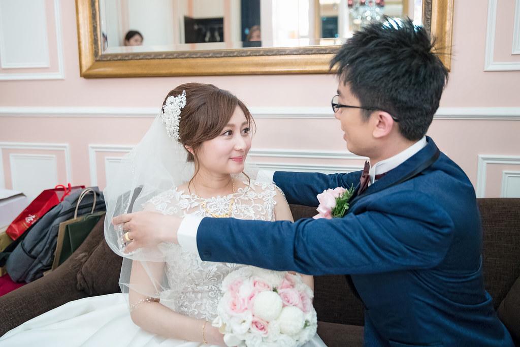 水源會館,台北水源會館,牡丹廳,婚攝卡樂,友勝&翔羚069