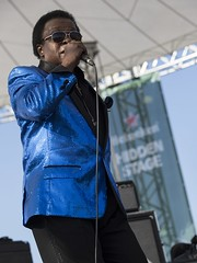 "Lee Fields and The Expressions - Primavera Sound 2018 - Jueves - 7 -M63C4194 • <a style=""font-size:0.8em;"" href=""http://www.flickr.com/photos/10290099@N07/42492692811/"" target=""_blank"">View on Flickr</a>"