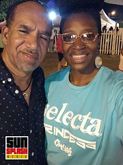 """Reggae Sumfest 2017 • <a style=""""font-size:0.8em;"""" href=""""http://www.flickr.com/photos/92212223@N07/40691163520/"""" target=""""_blank"""">View on Flickr</a>"""