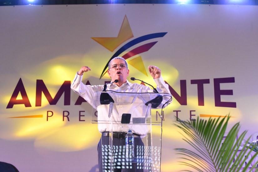Santiago GUG, 3 de Junio, 2018 - Encuentro de Apoyo