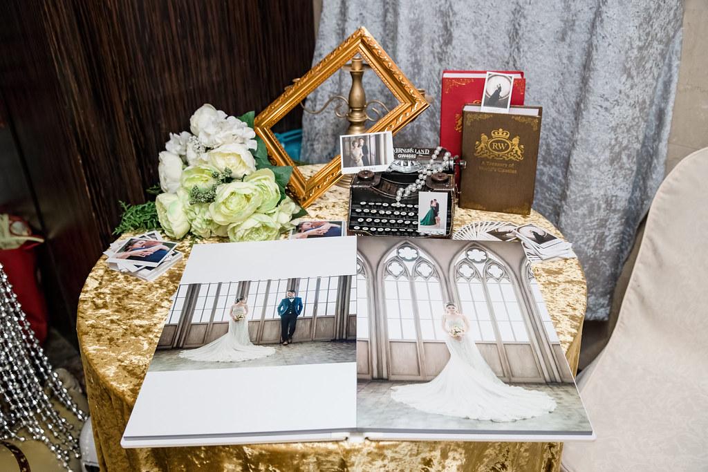 煙波大飯店,溫莎館,如意廳,新竹煙波大飯店,婚攝卡樂,Lennon&LoBao012