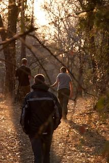 Ukuwela walking trail pic Anton Roberts