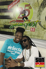 """Reggae Sumfest 2017 • <a style=""""font-size:0.8em;"""" href=""""http://www.flickr.com/photos/92212223@N07/40691164000/"""" target=""""_blank"""">View on Flickr</a>"""