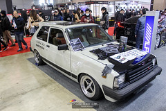 Tokyo-Auto-Salon-2018-7035