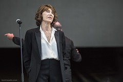 "Jane Birkin sings Birkin Gainsbourg Symphonic - Primavera Sound 2018 - Sábado - 4 - M63C8224 • <a style=""font-size:0.8em;"" href=""http://www.flickr.com/photos/10290099@N07/42492403822/"" target=""_blank"">View on Flickr</a>"