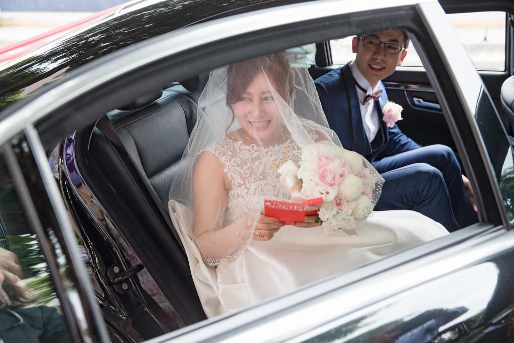 水源會館,台北水源會館,牡丹廳,婚攝卡樂,友勝&翔羚063