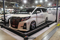 Tokyo-Auto-Salon-2018-7512