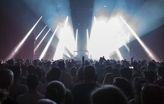 "Agoria - Sonar 2018 - Jueves - 3 - M63C2333 • <a style=""font-size:0.8em;"" href=""http://www.flickr.com/photos/10290099@N07/41912963275/"" target=""_blank"">View on Flickr</a>"