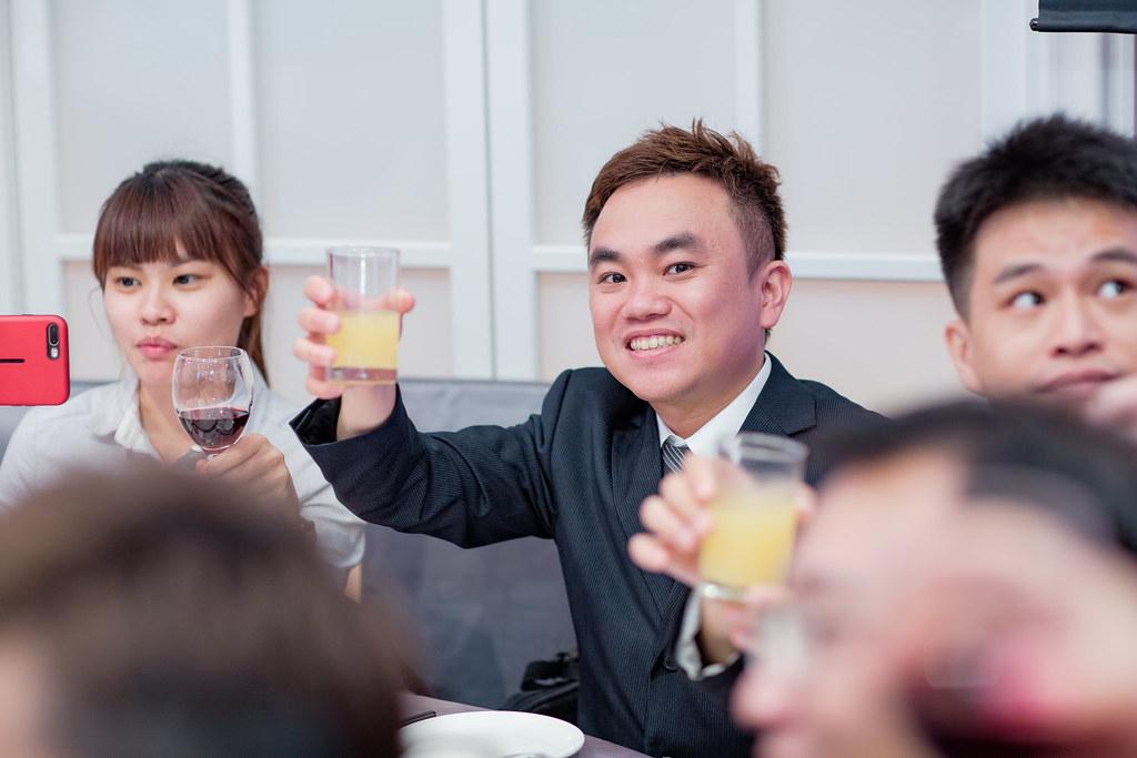 水源會館,台北水源會館,牡丹廳,婚攝卡樂,友勝&翔羚145