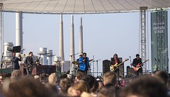 "Lee Fields and The Expressions - Primavera Sound 2018 - Jueves - 6 -M63C4410 • <a style=""font-size:0.8em;"" href=""http://www.flickr.com/photos/10290099@N07/42492692991/"" target=""_blank"">View on Flickr</a>"