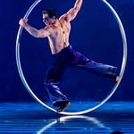 Cirque Corteo 084