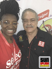 """Reggae Sumfest 2017 • <a style=""""font-size:0.8em;"""" href=""""http://www.flickr.com/photos/92212223@N07/27614436807/"""" target=""""_blank"""">View on Flickr</a>"""
