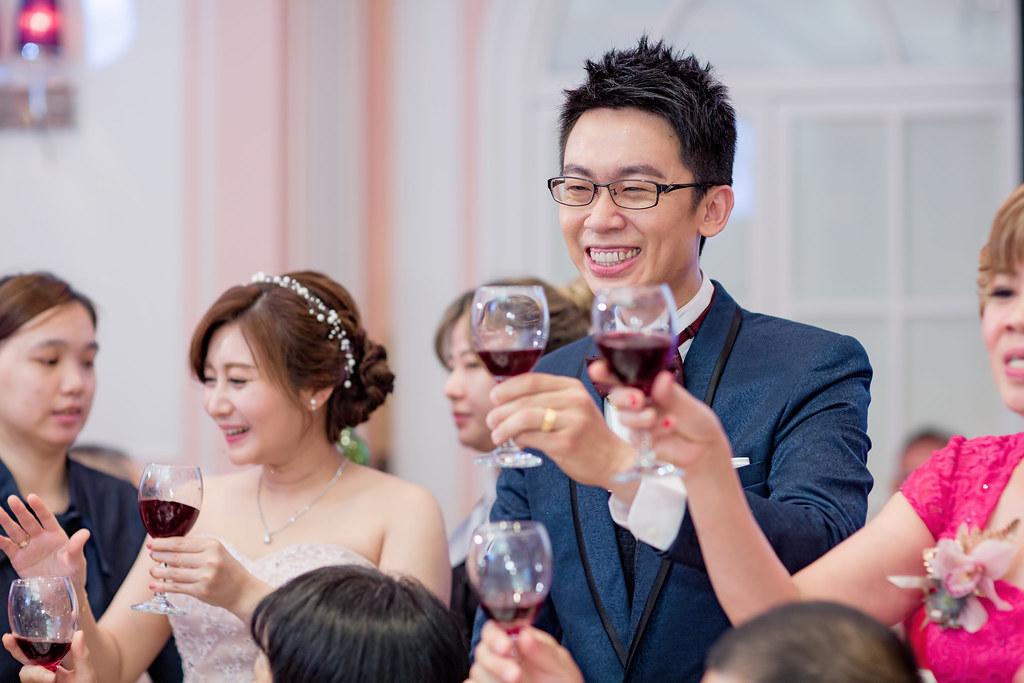 水源會館,台北水源會館,牡丹廳,婚攝卡樂,友勝&翔羚143