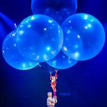 Cirque Corteo 173