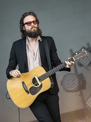 "Father John Misty - Primavera Sound 2018 - Viernes - 3 - M63C6655 • <a style=""font-size:0.8em;"" href=""http://www.flickr.com/photos/10290099@N07/41610080875/"" target=""_blank"">View on Flickr</a>"