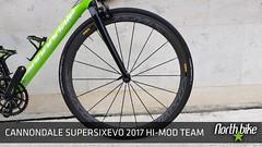 20180531_EVO_HM_2017_Team_03
